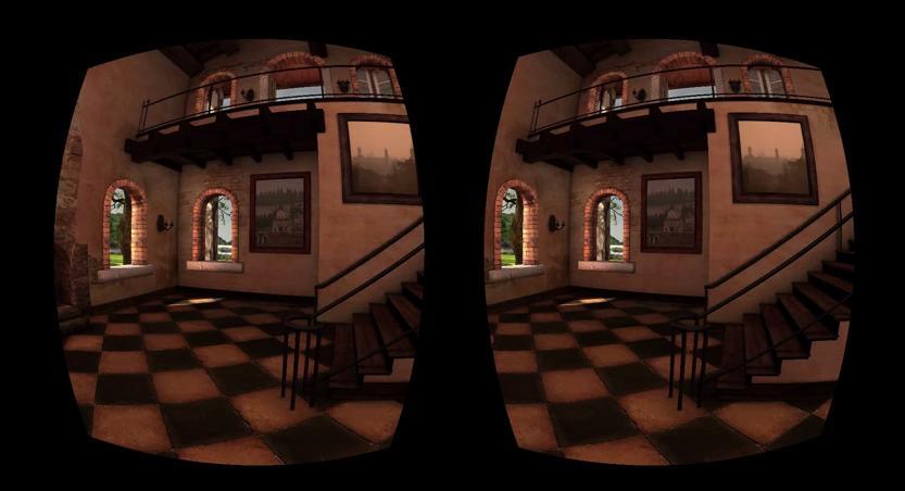 The history of virtual reality - Blog - Tweede golf