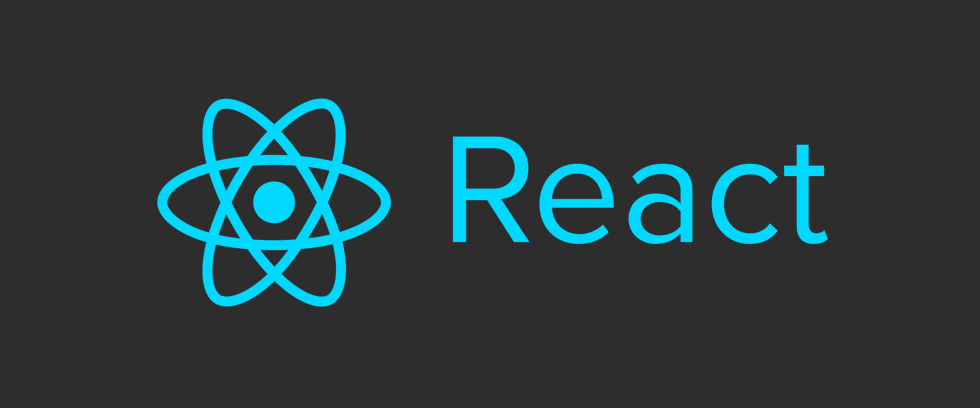Server-side rendering voor React web apps
